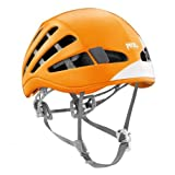 Petzl Meteor Helm, Orange, One Size