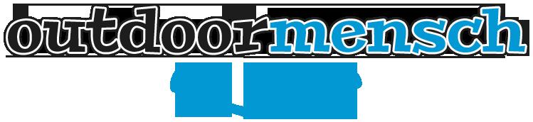 Outdoormensch Logo