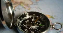 Kompass Test