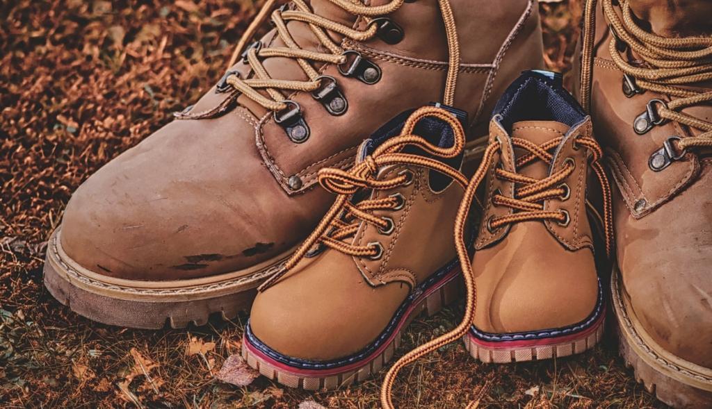 Impraegnierspray Schuhe und Jacken wasserdicht